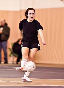 Futsal-851 copy