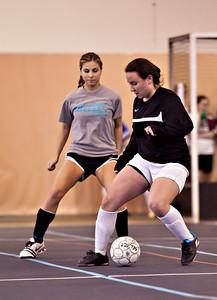Futsal-858 copy