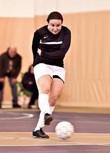 Futsal-853 copy