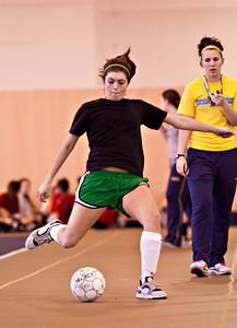 Futsal-834 copy