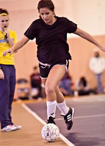 Futsal-846 copy