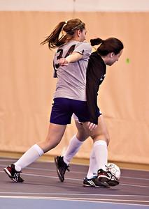 Futsal-857 copy