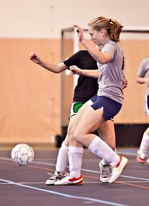 Futsal-856 copy
