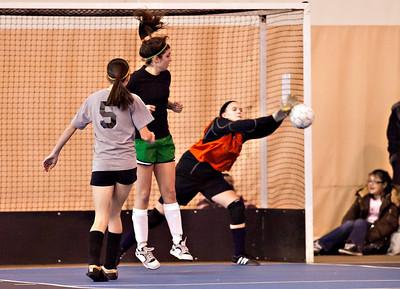 Futsal-836 copy