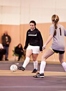 Futsal-839 copy
