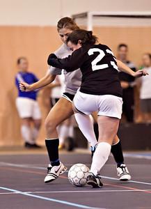 Futsal-860 copy
