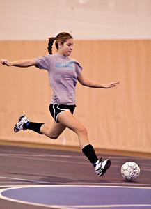 Futsal-864 copy