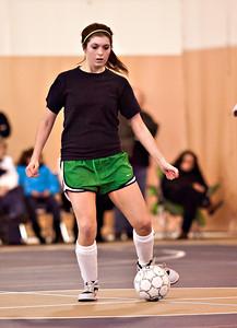 Futsal-842 copy