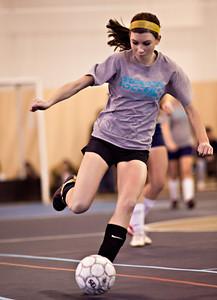 Futsal-872 copy