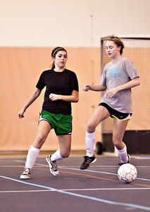 Futsal-832 copy