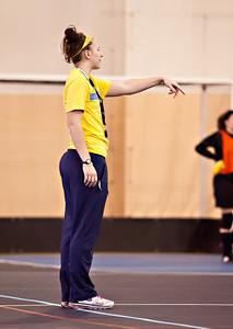 Futsal-829 copy