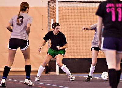 Futsal-835 copy