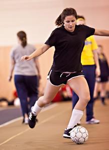 Futsal-847 copy