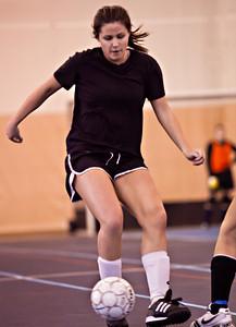 Futsal-843 copy