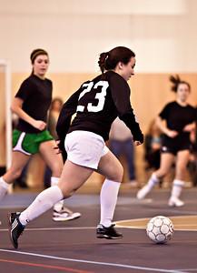 Futsal-833 copy