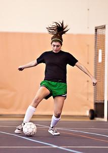Futsal-831 copy