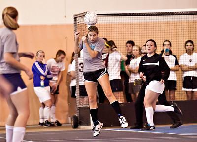 Futsal-873 copy