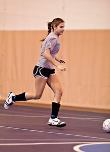 Futsal-863 copy