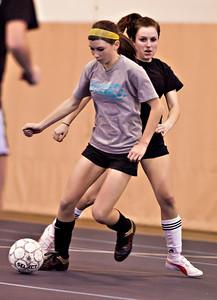 Futsal-870 copy