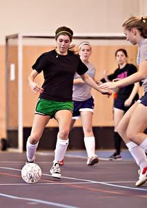 Futsal-855 copy