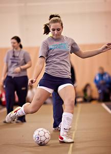 Futsal-867 copy
