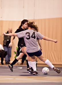 Futsal-849 copy