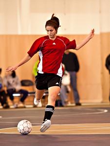 Futsal-576 copy
