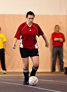 Futsal-538 copy