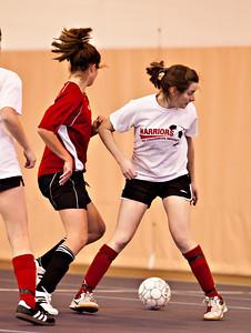 Futsal-575 copy