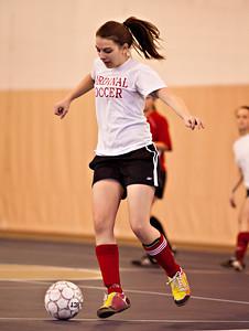 Futsal-572 copy
