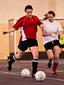 Futsal-567 copy