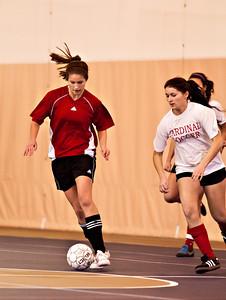 Futsal-555 copy