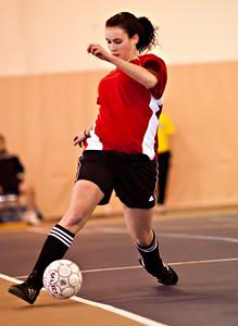 Futsal-544 copy