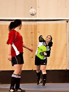 Futsal-548 copy