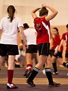 Futsal-551 copy
