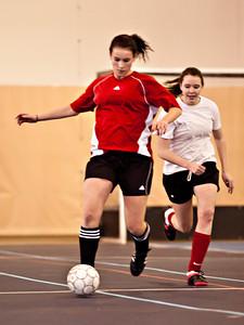 Futsal-566 copy