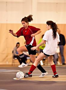 Futsal-573 copy