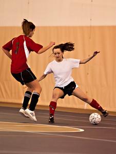 Futsal-561 copy