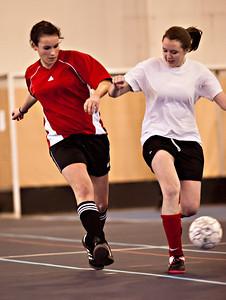 Futsal-568 copy
