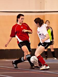 Futsal-570 copy