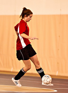 Futsal-542 copy
