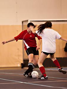 Futsal-550 copy