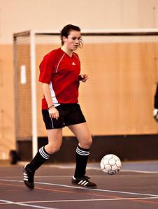 Futsal-569 copy