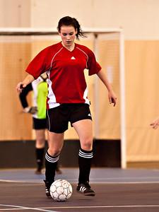 Futsal-571 copy