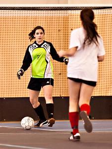 Futsal-557 copy