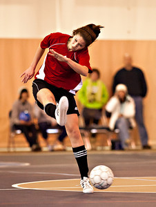 Futsal-577 copy
