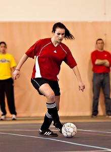 Futsal-537 copy