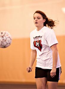 Futsal-539 copy