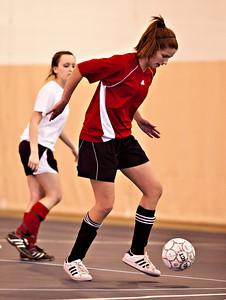 Futsal-564 copy