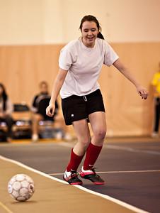 Futsal-562 copy